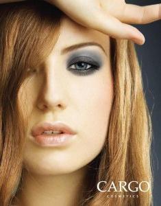 Teretni - luksuzne kozmetike za make-up