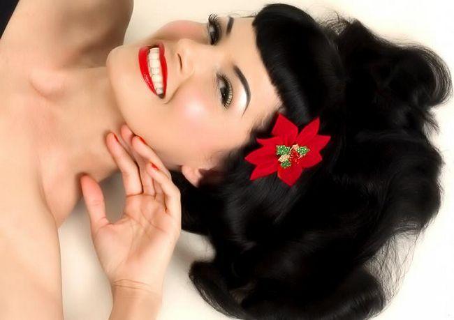 Catrice - šminka koja će se svidjeti svima!