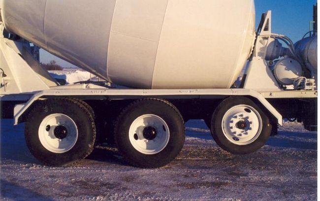 cement M500 cijenu