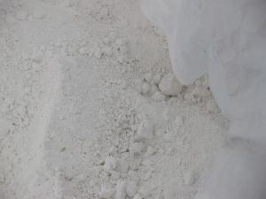 gustoća cement M500