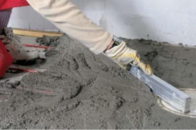 cement brand M500