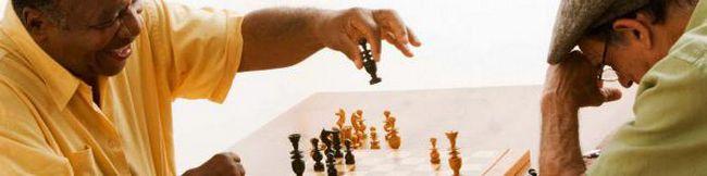 Različitih taktika iz strategije, u čemu je razlika?