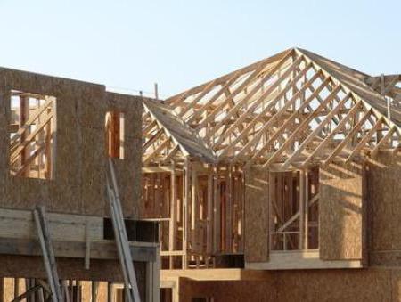 kako zagrijati stara drvena kuća