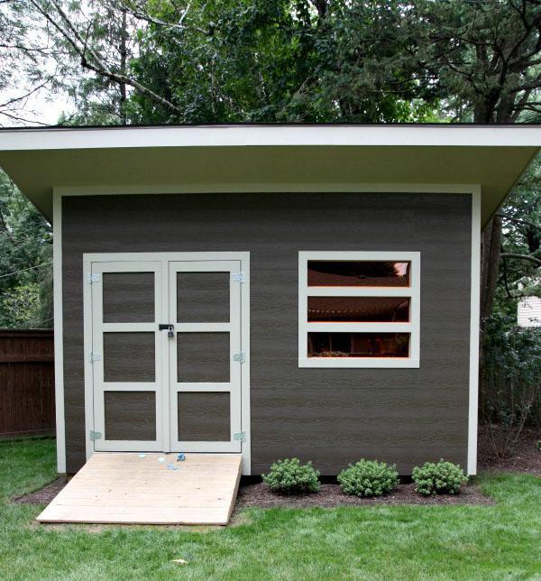 bolje za izolaciju drvene kuće