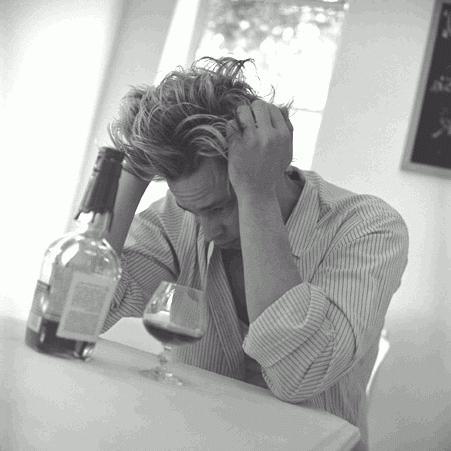 vrsta kodiranja od alkoholizma