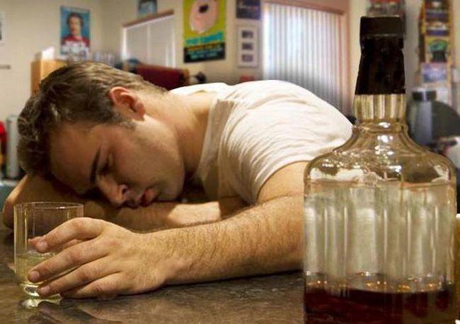kukurijek voda od alkoholizma recenzije