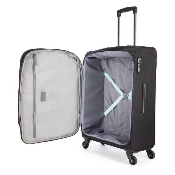 Popravak kofer Redmond