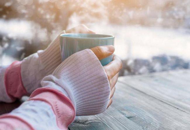 Чеснок при простуде: народные рецепты, польза и рекомендации