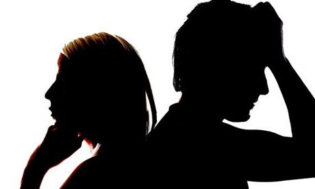 Что делать, если мужчина не любит, а пользуется. Мужчина любит или использует – как понять?