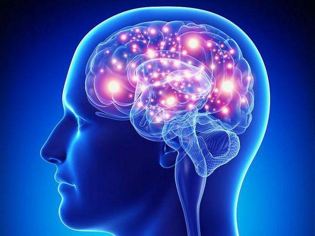 Što učiniti kada je epileptički napadaj: prva pomoć, liječnički savjet