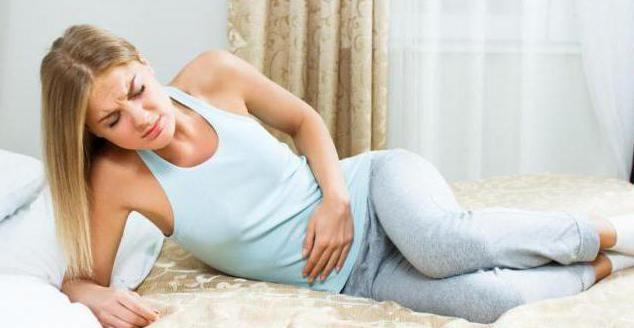 питание при болезни поджелудочной железы что можно