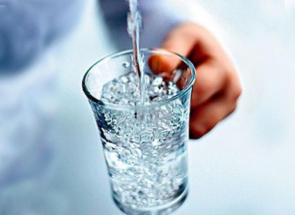 можно ли пить при болезни поджелудочной железы