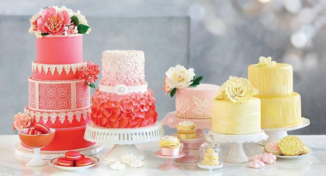 как следует подготовиться к свадебному торжеству