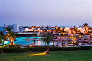 Moskva Hurghada