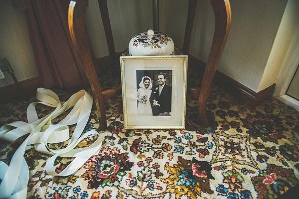 Что подарить на ситцевую свадьбу мужу: лучшие идеи подарков
