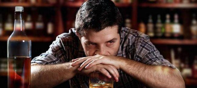 šta da radim sa mojim mužem nikad nije pio alkohol