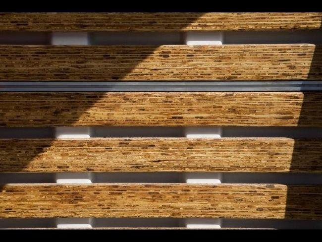 рейка деревянная цена