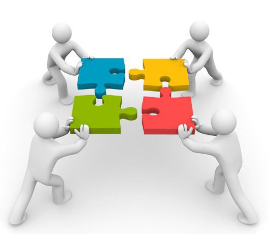 Što je metodologija? Koncept metodologije. Znanstvena metodologija - osnove