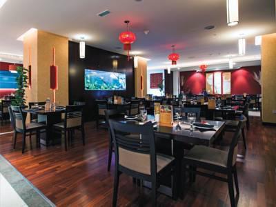 Hotel Citymax Hotel Bur Dubai