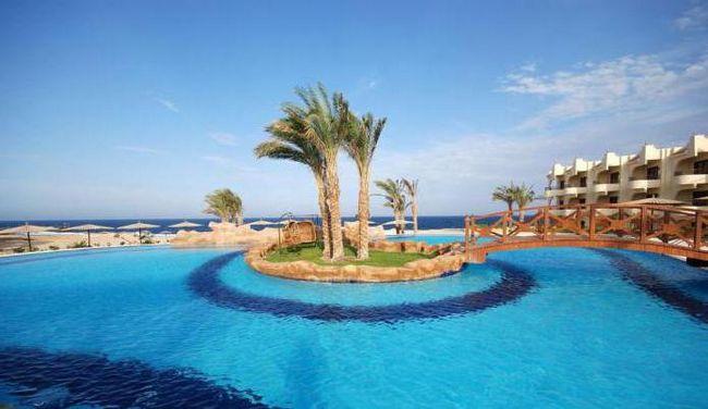 koral Hills Resort Marsa Alam 5 Hurghada