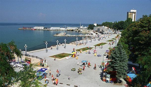 Krasnodar regiji Krasnodar