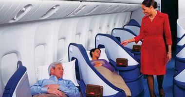 Delta Airlines rusija