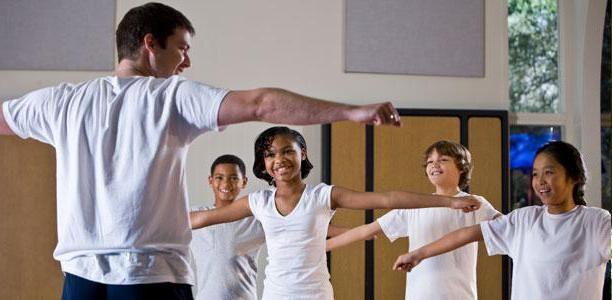 День физкультурника в России: поздравления, мероприятия. Когда отмечается день физкультурника?