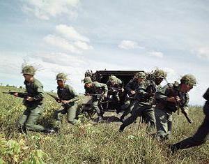 праздник день мотострелковых войск россии