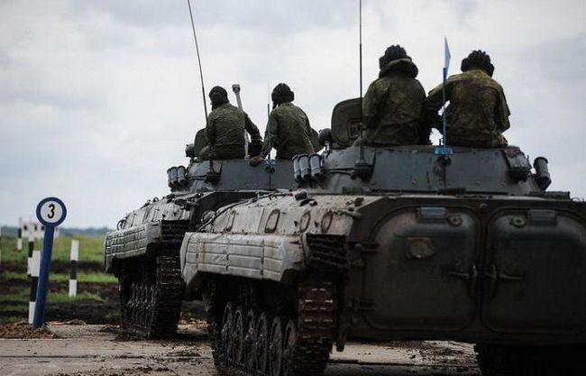 поздравления с днем мотострелковых войск россии