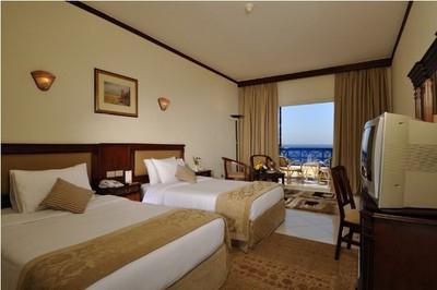 Dessole Grand Oasis Resort 4 fotografije Recenzije Sharm El Sheikh