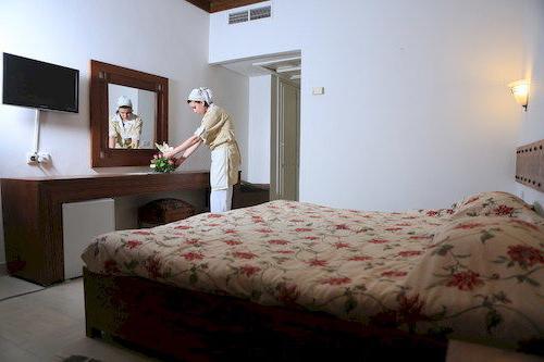 Dessole Saadia Resort 3 Fotografije