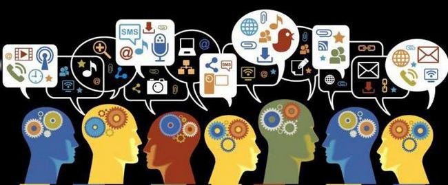 digitalni kurseve