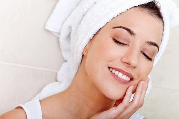 """Dimexidum"" i ""solkoseril"" bora: ako se maska može zamijeniti botox"