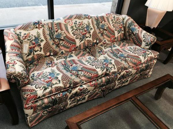 Диван «Авангард» – уютная мебель