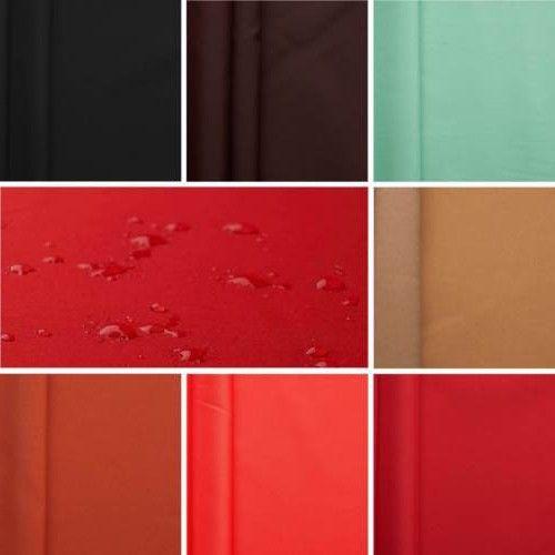 Дюспо (ткань): описание и характеристики