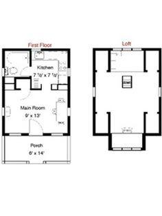 дом 6 на 9 планировка с мансардой из пеноблоков