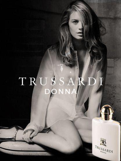 Donna Trussardi