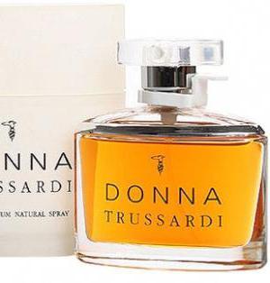 parfem Trussardi Donna