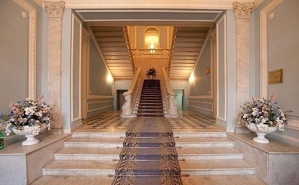 дворец бракосочетания фото