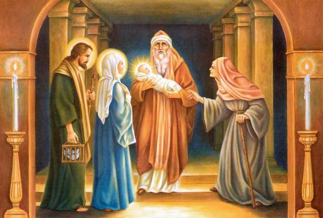 церковные праздники двунадесятые