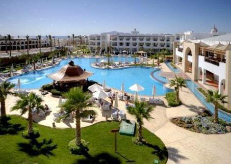 Егиепт, tiran island hotel 4: отзывы и фото туристов