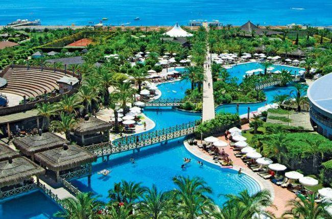 Египет или турция - куда лучше поехать? Отзывы туристов и рекомендации