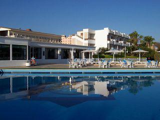 Festivalski shedwan Golden Beach Resort 3. Hotelski mišljenja shedwan Golden Beach Resort
