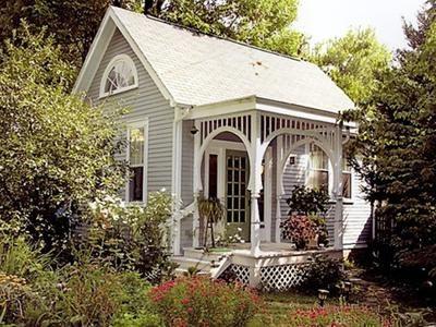 Kuća sa pomoćnim objektom