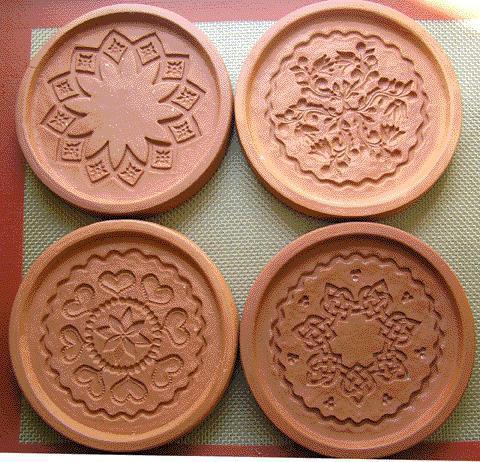 forme za pečenje kolača
