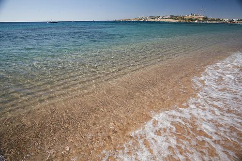 Fortuna Sharm el Sheikh 4 * (Egipat, Sharm el-Sheikh): fotografije, cijene i recenzije Russian