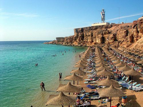 Fortuna Sharm El Sheikh 4 mišljenja