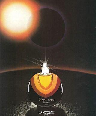 Francuski parfem: naziv. Muška Francuski parfem. Francuski parfem u SSSR-u: naziv