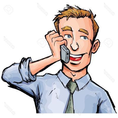 знакомства с девушками с телефона