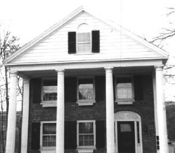 zabat krov kuće